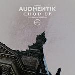 Chod EP
