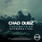 Thoughts EP