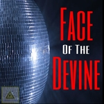 Face Of The Devine