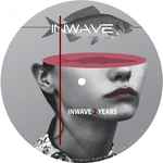 Inwave 2 Years