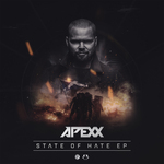 State Of Hate EP