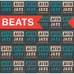 The Acid Jazz Collection: Beats