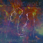 Universe of You & Me