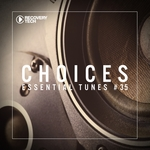 Choices (Essential Tunes Vol 35)