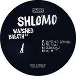 Vanished Breath EP