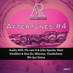 Aftertunes #4