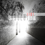 Techno Absolution Vol 1
