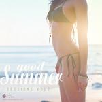 George Acosta Presents GOOD Summer Sessions Vol 2 (unmixed tracks)