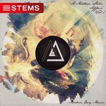 A Modern Stem Affair Vol 1 (STEMS)
