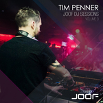 JOOF DJ Sessions Vol 3 (unmixed tracks)