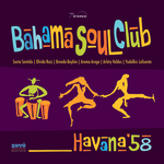 Havana A558