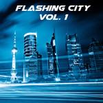 Flashing City Vol 1