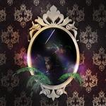 Yaroze Dream Suite EP