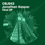 Tikal EP