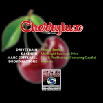 Cherrylux