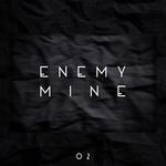 Enemy Mine - Techno Favourites Vol 2