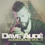 Audacious Vol 5