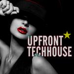 Upfront Techhouse