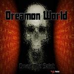 Dreamon World