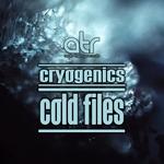 Cold Files