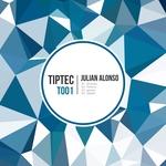 Tiptec 001