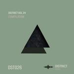 District 24