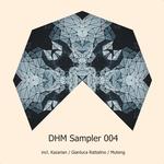DHM Sampler 004