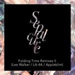 Folding Time Remixes II