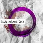 Little Helpers 244