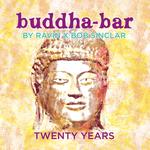 Buddha-Bar Twenty Years