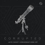Late Night Conversations EP