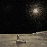 Espectrum/The Avantroots Dub Techno Compilation