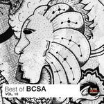 Best Of BCSA Vol 10