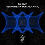 Perfume (Myah Alanna)