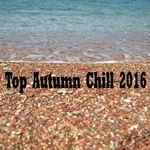 Top Autumn Chill 2016