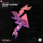 Profaner EP
