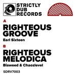 Righteous Groove/Righteous Melodica