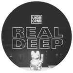 Real Deep (Sample Pack WAV/APPLE)