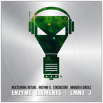 Enzyme Elements/Lmnt 3
