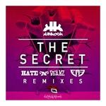 The Secret Remixes