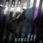 Dog Concept