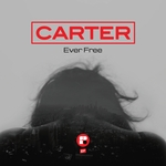 Ever Free EP