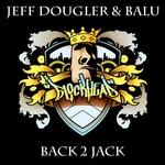 Back 2 Jack