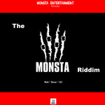 The Monsta Riddim