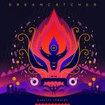 Dreamcatcher (Instrumental)