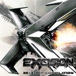 Excision 2016 Mix Compilation