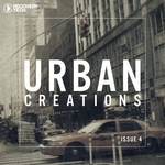 Urban Creations (Issue 4)