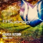 Suanda Autumn Vol 3