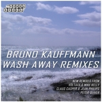 Wash Away Remixes