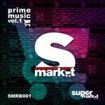 Prime Music Vol 1